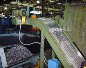 MACHINE-TOOL-AFTER-FLOW-PRO-MAGNETIC-CONVEYOR-FILTER-INSTALLATION2-1024x819